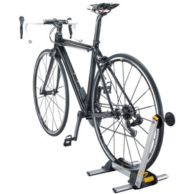 Topeak LineUp Stand, silver
